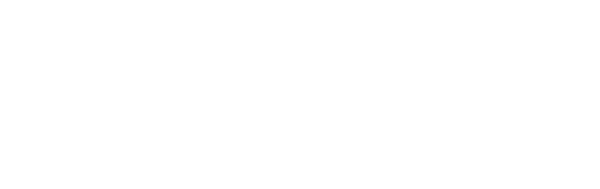 Cookson Hills Publishers Inc.